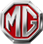 Used MG for sale in Batley