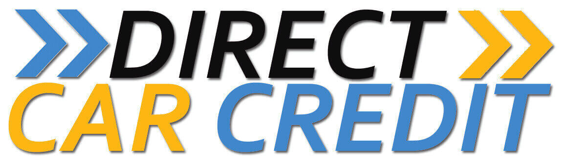 Direct Car Credit